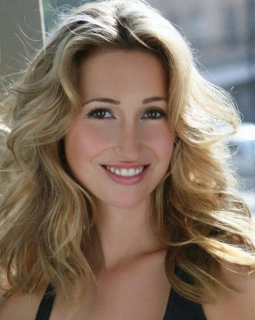 Lauren W
